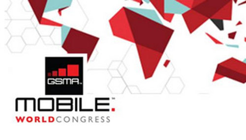 AgriFI to be demonstrated during MWC 2016