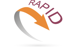Synelixis in the RAPID Industrial Advisory Board