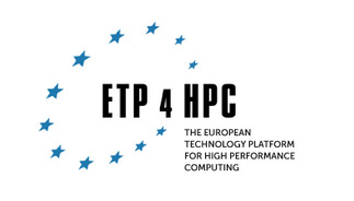 Synelixis a full member of ETP4HPC