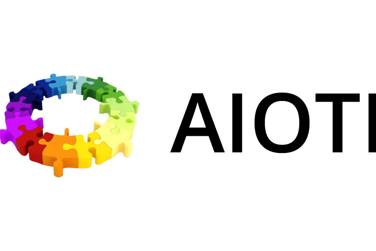 Synelixis is now a member of AIOTI