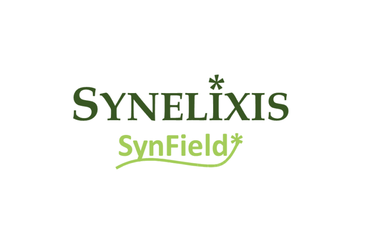 Synelixis announces SynRemote v2.0 Release