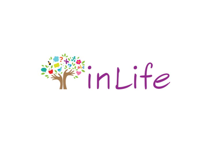 Synelixis at the H2020 Project InLife Kick-off meeting