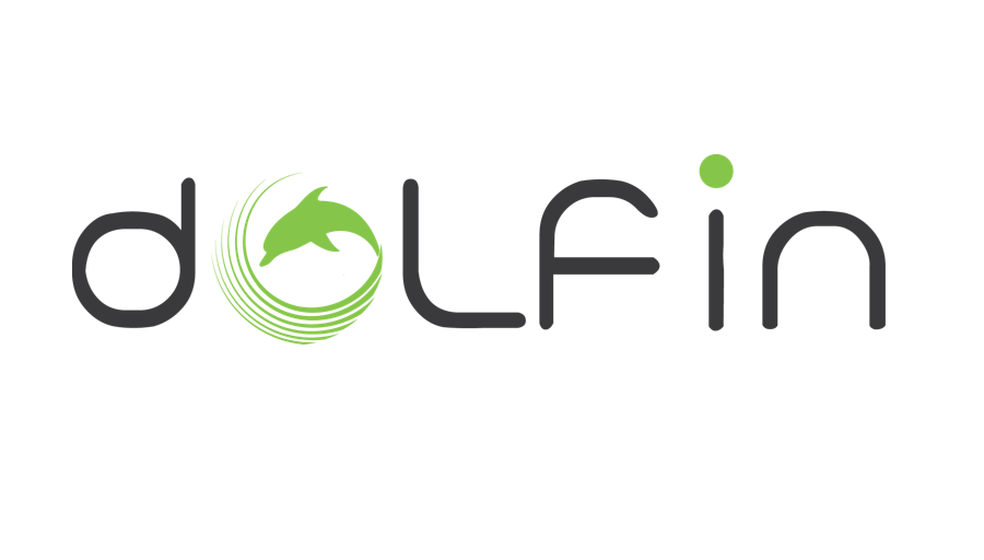 Synelixis announces completion of the DOLFIN project