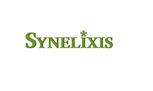 Synelixis Solutions Ltd sells its shares in OmniSens Information Solutions P.C.