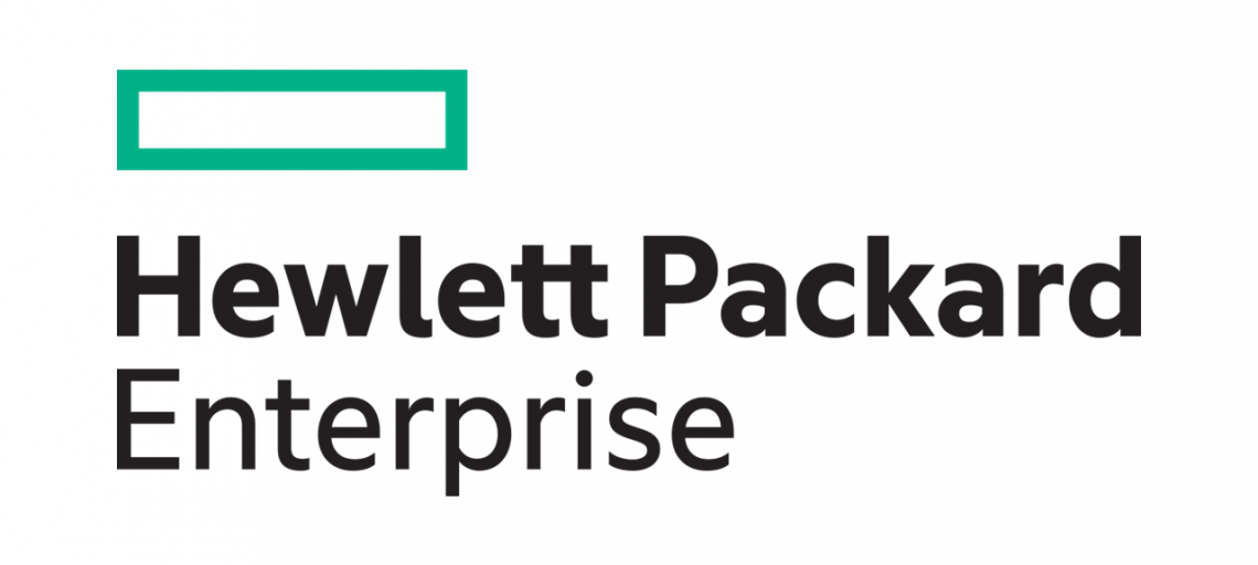 Synelixis becomes member of HPE's Partner Ready for Technology Partner Program