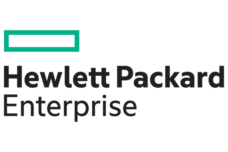 Synelixis a member of HPE's Partner Ready for Technology Partner Program