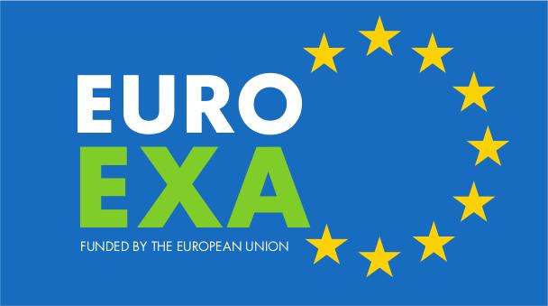 EuroEXA