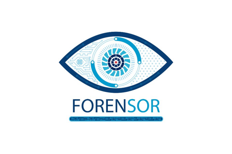 FORENSOR Successfully Completed