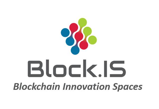 Block.IS