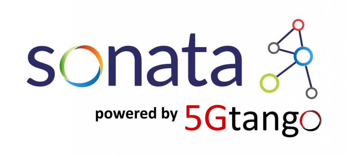 SONATA SDK, V&V and SP v5.0 released
