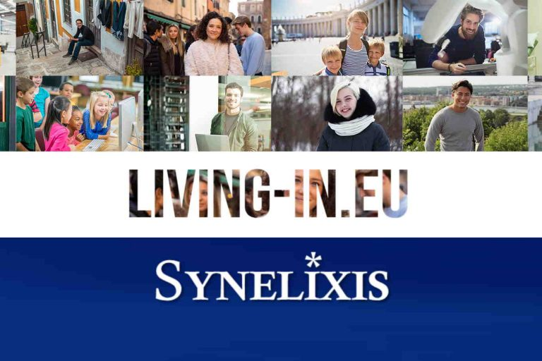 Synelixis to boost sustainable digital transformation in cities