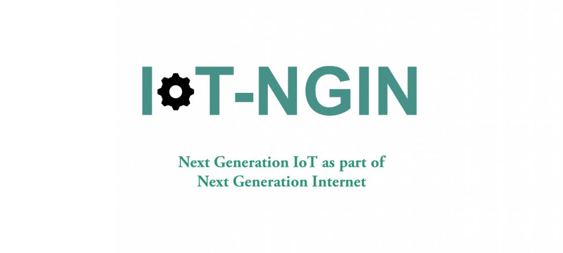 IoT-NGIN